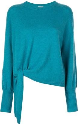 Cinq à Sept Clerisa sweatshirt