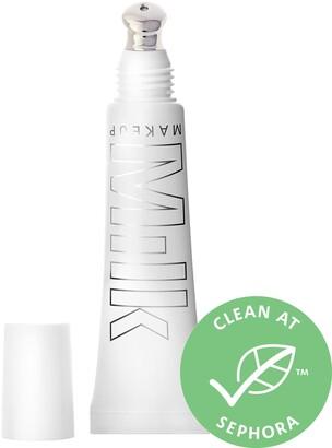 Milk Makeup KUSH Lip Glaze