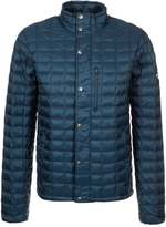 The North Face Denali Winter Jacket Shady Blue