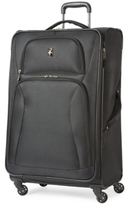 "Atlantic CLOSEOUT! 60% OFF Infinity Lite 2 29"" Expandable Spinner Suitcase"
