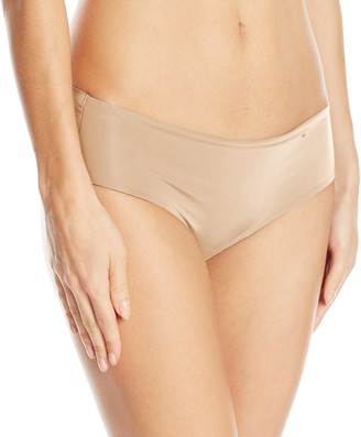 Triumph Women's Body Make-Up Essentials Hipster