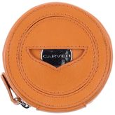 Carven Coin purses