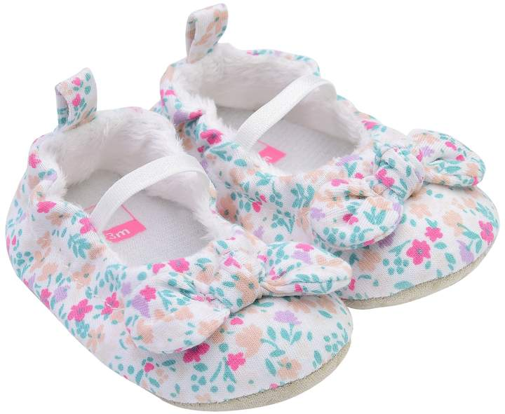 072b451bb Carter Mary Janes - ShopStyle