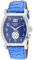 Roberto Bianci Women's RB18637 Casual La Rosa Analog Dial Watch