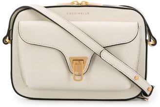 Coccinelle Beat shoulder bag