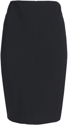 Tart Collections Jersey Pencil Skirt