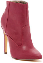 Michael Antonio Maelin Dress Ankle Boot