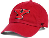 '47 Youngstown State Penguins Clean-Up Cap