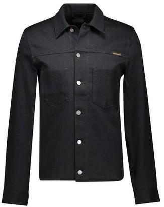 Nudie Jeans Ronny denim jacket