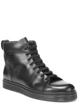 Vince Men's Malone Plain Toe Boot