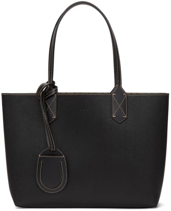 e24cd9e6496c Gucci Tote Bags - ShopStyle