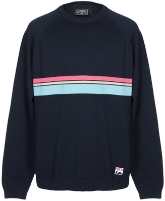Billabong Sweaters
