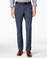 Michael Kors Men's Slim-Fit Chino Pants
