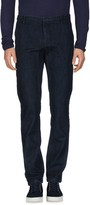 Individual Denim pants - Item 42605145