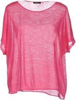 Hanita T-shirts