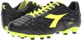 Diadora M. Winner RB LT MG14 Soccer Shoes