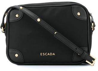 Escada Sport Camera Bag