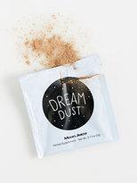 Free People Moon Dust By Moon Juice Single Sachet