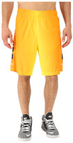 Nike Elite Stripe Plus Basketball Short