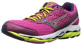 Mizuno Women's Wave Paradox 2 Running Shoe