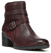 Naturalizer Ringer Boot