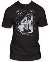 Impact Men's Frank Zappa Krappa Jersey T-Shirt