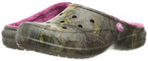 Crocs Freesail Realtree Lined