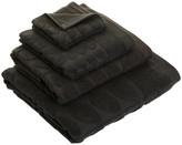 Orla Kiely Sculpted Stem Towel