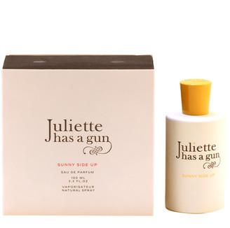 Juliette Has a Gun Women's Sunnyside Up 3.4Oz Eau De Parfum