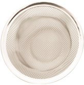 PLUMB PAK PP820-35 Kitchen Strainer Basket