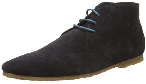 meilleure sélection de 2019 styles classiques acheter réel Men's Crep'S Desert Boots