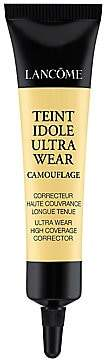 Lancà ́me Women's Teint Idole Ultra Wear Camouflage Corrector - Green