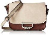 Tamaris Women's Ginger Crossbody Bag Cross-Body Bag