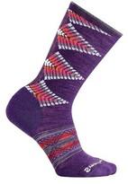 Smartwool Women's Tiva Crew Sock (2 Pairs)