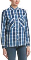 Joe's Jeans Aislin Shirt