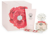 Vince Camuto Amore Gift Set - 179.00 Value