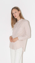 Jesse Kamm Georgio Button Down