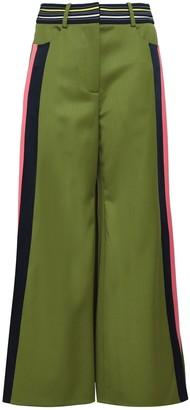 Peter Pilotto Casual pants