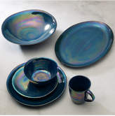 Mikasa Coronado Dinnerware Collection