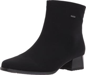 ara Women's Gaby Boot