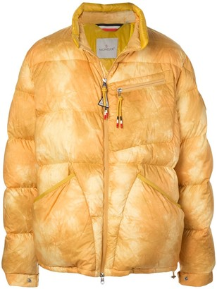 Moncler Genius 1952 Costes jacket