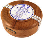 D.R. Harris & Co. Ltd. Windsor Shave Soap - Mahogany Bowl by & Co. Ltd. (100g Shave Soap)