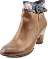Spring Step Women's L'Artiste by Spring Step, Veronika Ankle Boots