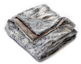 "Nordstrom Mason Faux Fur Throw - 50"" x 60\"""