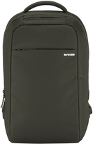 Incase Icon Lite 12l Backpack Grey