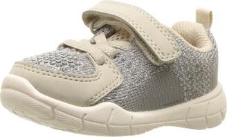 Carter's Boys' Avion-B Athletic Sneaker
