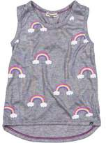Appaman IOS Tank Top - Toddler Girls'