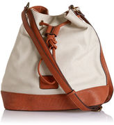Sportscraft Teighan Bucket Bag