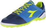Diadora Men's Quinto 5 Soccer Turf Shoe