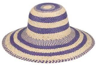 Forte Forte Hat